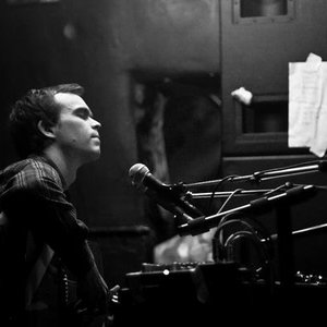 Image pour 'Peter Broderick'