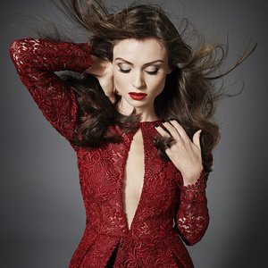Image for 'Sophie Ellis-Bextor'