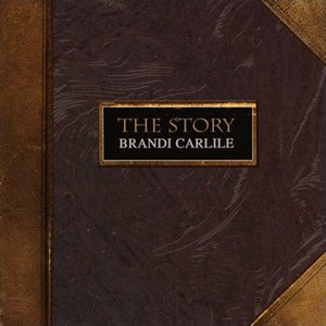 Image for 'The Story'