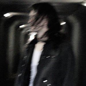 Bild für 'Bones'