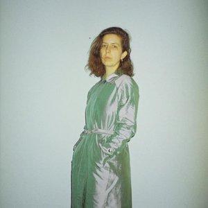 Bild für 'Martha Rose'
