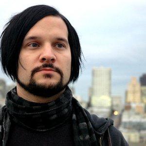 Image for 'Daniel Olsén'