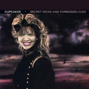 Image for 'Secret Dicks And Forbidden Cum'
