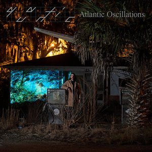 Image for 'Atlantic Oscillations'