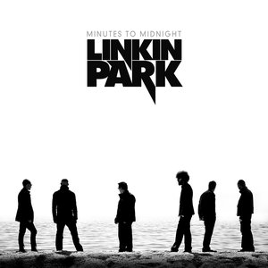 Изображение для 'Minutes to Midnight (Deluxe Version)'