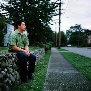 Bild für 'Damien Jurado'
