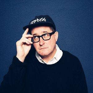 Image for 'Craig Finn'