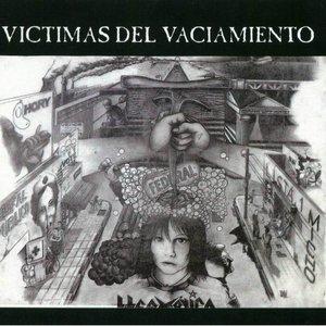 Imagen de 'Victimas del vaciamiento'