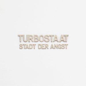 Image for 'Stadt Der Angst'