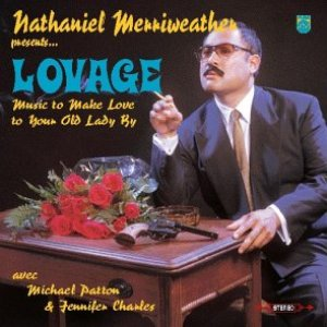 Image for 'Music To Make Love To You Old Lady By'
