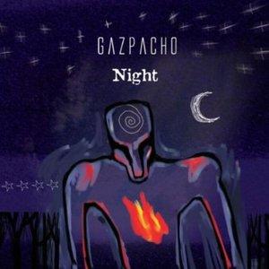 Imagem de 'Night (Remastered Edition)'