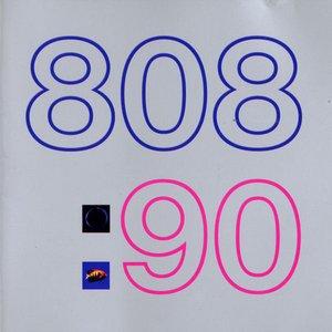 Image for '90 [DE CD Album] [246 461 2]'