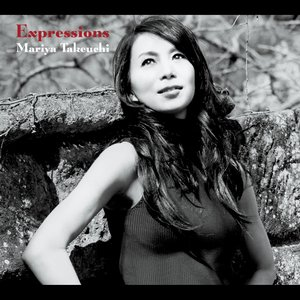Image for 'Expressions (MOON Version)'