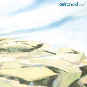 'Air'の画像