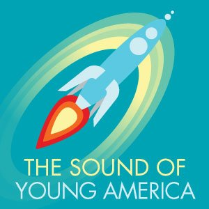 Image for 'PRI: The Sound of Young America'