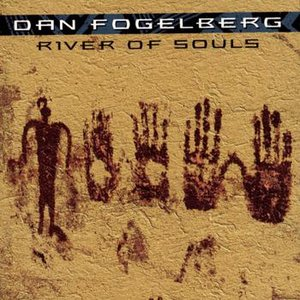 Image for 'River of Souls'