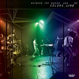 'Colors_Live'の画像