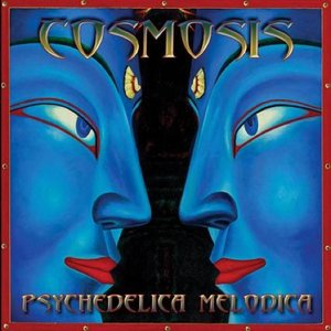 Image for 'Psychedelica Melodica'