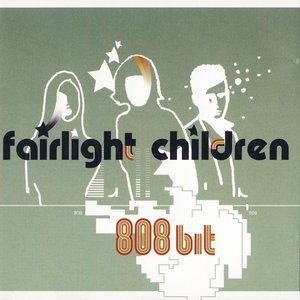 Image for '808 Bit'