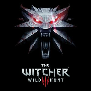 Image for 'The Witcher 3: Wild Hunt (Original Game Soundtrack)'