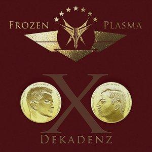 Image for 'Dekadenz'