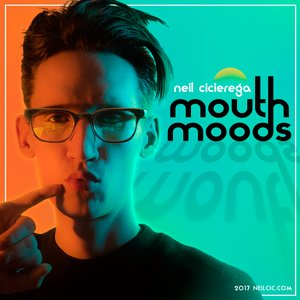 Image for 'Mouth Moods'