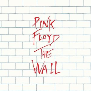 'The Wall'の画像