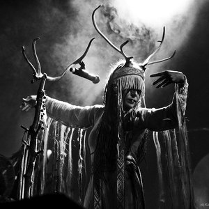 Image for 'Heilung'