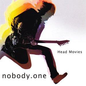 Изображение для 'Head Movies'