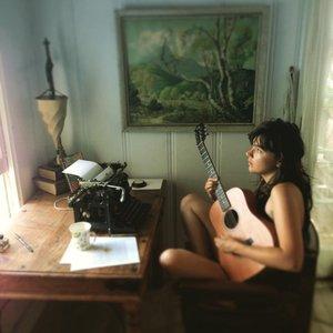 Image for 'Courtney Barnett'