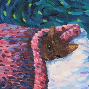 Image for 'Sleepyhead'