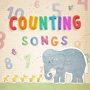 Image for 'Counting Songs'
