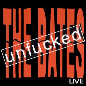 Bild für 'Unfucked'