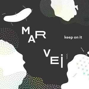 Image for 'Mar Vei'