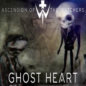 Image for 'Ghost Heart'