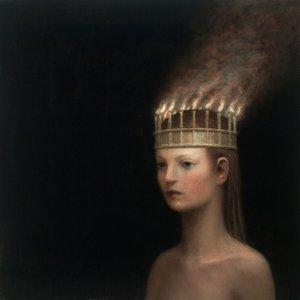 Bild für 'Death by Burning'