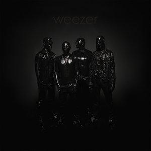 Image for 'Weezer (Black Album)'