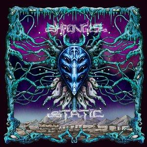 Image for 'Shpongle Static (Live at Ozora, 2019)'