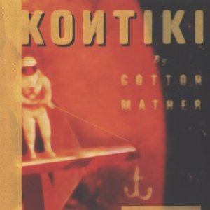 Image for 'Kontiki (Deluxe Edition)'