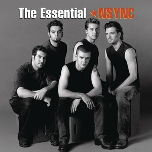 Image for 'The Essential *NSYNC'