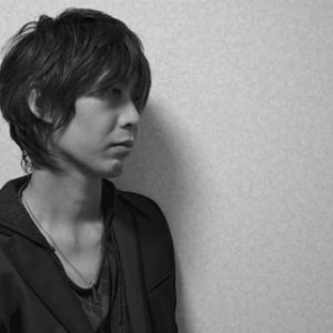 Изображение для 'Tsutomu Narita'