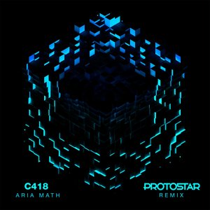 Image for 'Aria Math (Protostar Remix)'