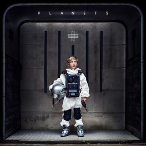 Image for 'Planets'