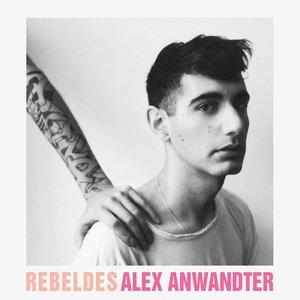 Imagen de 'Rebeldes'