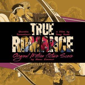 Bild för 'True Romance (Original Motion Picture Score)'