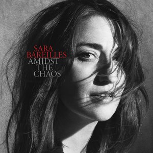 Image for 'Amidst the Chaos (Bonus Version)'
