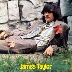 Imagen de 'James Taylor'