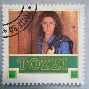 Immagine per 'Tozzi'
