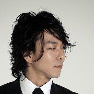 Image for 'Masayoshi Minoshima'