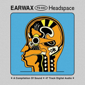 Image for 'Earwax Headspace'